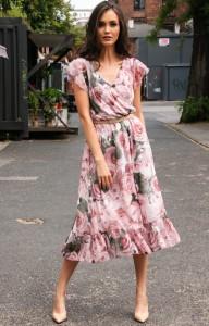 a002249c512614 Roco Fashion - MODA DAMSKA - Sklep internetowy Iblis.pl