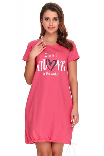 Dn-nightwear TCB.9900