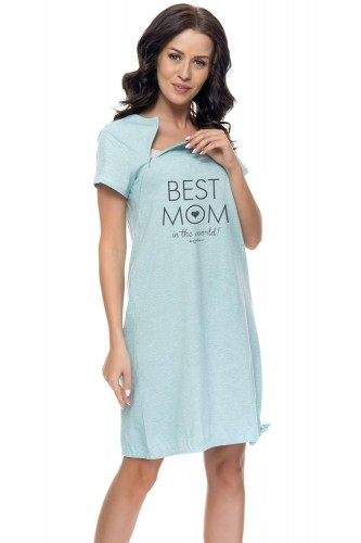 Dn-nightwear TCB.9081