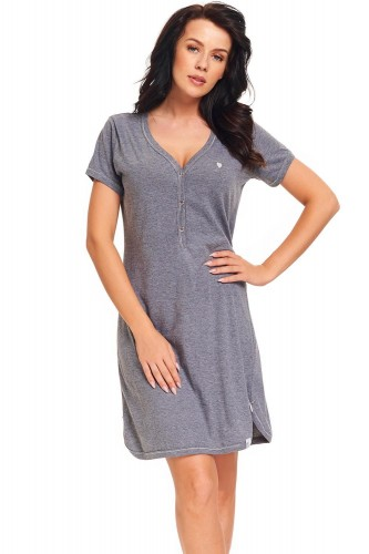Dn-nightwear TM.9301