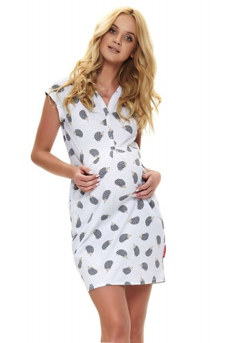 Dn-nightwear TCB.9453