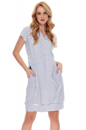 Dn-nightwear TCB.9625